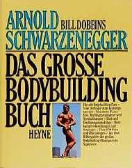 Schwarzenegger+Das-grosse-Bodybuilding-Buch
