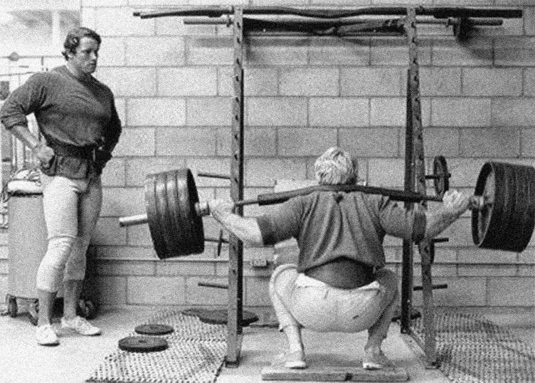 arnold-draper-squats