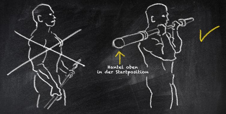 BC_Startposition