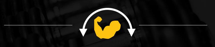 muskel_bewegung